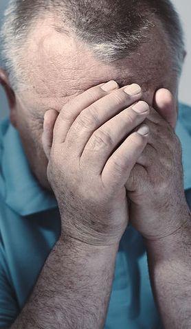 dojenie prostaty wiki