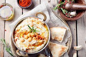 Kuchnia Libańska Wp Abczdrowie