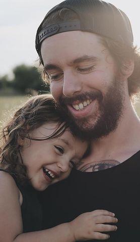 spotykanie się z jednym tatą nie ma dla mnie czasu