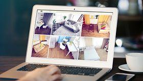 Domowy monitoring: jak to działa? Jak zainstalować? Od czego zacząć?