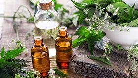 Zapach lasu w domu. Te aromaty zostaną z tobą na długo