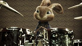 Wielkanocne filmy, które powinniście obejrzeć razem z dziećmi