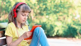 YouTube – telewizja pokolenia naszych dzieci