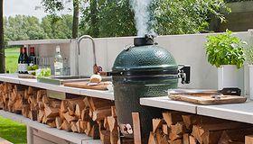 Jeżeli grill, to tylko taki. Przegląd najbardziej niezwykłych modeli