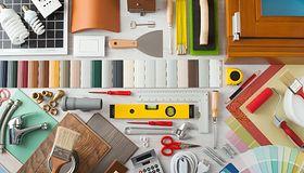 Urządzenie mieszkania kosztuje. Ile konkretnie?