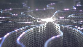 Komputer jak ludzki mózg. Nieprecyzyjny, ale z intuicją