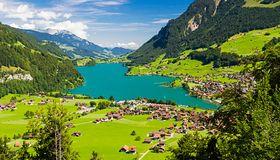 Najbardziej ekologiczne państwa na świecie