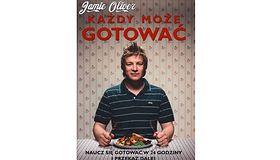 5 świetnych książek, dzięki którym nauczysz się gotować