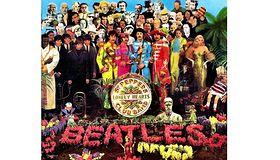 Najważniejsze płyty wszech czasów
