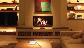 Jak urządzić ciepłe mieszkanie? Inspiracje i porady