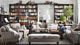 Jak urządzić kącik książkowy w domu? Praktyczne porady
