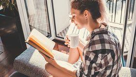 Przykra prawda o tym, ile i co czytają Polacy