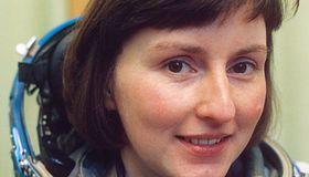 Helen Sharman – kosmonautka z ogłoszenia