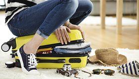 Jak dobrze przygotować się do wakacyjnego wyjazdu?