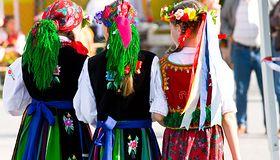 Czym mogą pochwalić się Polacy? To wcale nie jest takie oczywiste