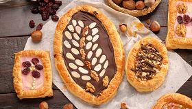 Mazurek - słodki symbol Wielkanocy
