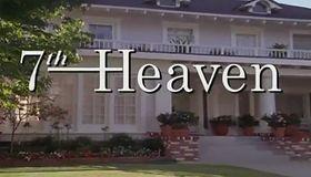 Słynne serialowe domy rodzinne. Poznajesz?
