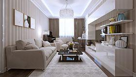 Urządź mieszkanie tak, aby przetrwało lata bez większego remontu