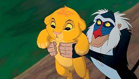 5 filmowych bajek, które każde dziecko powinno zobaczyć