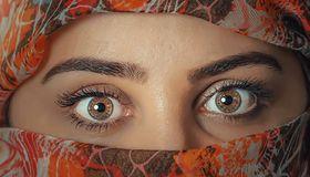 Czy technologia wyleczy nas ze ślepoty?