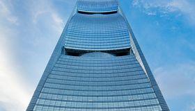 7 najbardziej ekologicznych budynków świata