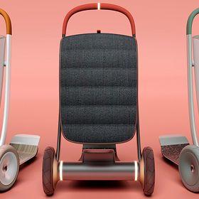 Design w z myślą o osobach starszych. Najciekawsze projekty dla przyszłych nas