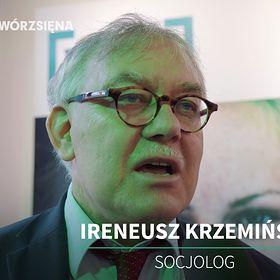 Polska przedsiębiorczość to wielki sukces
