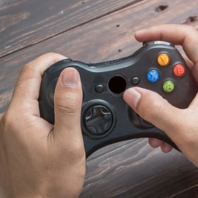 10 gier wideo, które wciągną nawet laika