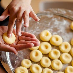 Bardziej polscy czy niemieccy? Kulturowe i kulinarne tradycje Ślązaków