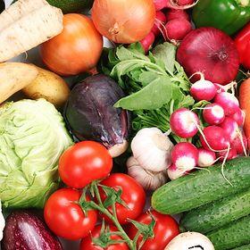Nowalijki – smaczne i (nie)zdrowe?