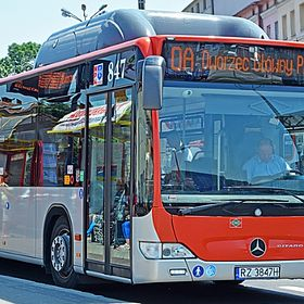 Innowacje w polskich miastach: technologia w służbie mieszkańców