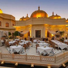 Najpiękniejsze hotele butikowe na świecie