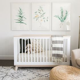 Powiększająca się rodzina to wyzwanie. Jak przygotować mieszkanie na pojawienie się dziecka?