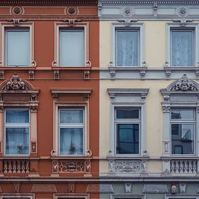 Mieszkanie w kamienicy – przywilej czy problemy?