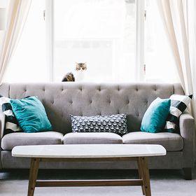 7 częstych błędów, które popełniamy, urządzając mieszkanie