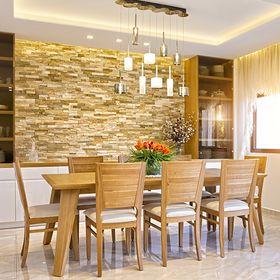 Feng shui - sposób na zdrowy, przyjazny i uporządkowany dom