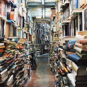 Najważniejsze polskie książki XXI wieku