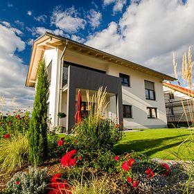 Z czego najlepiej zbudować dom?