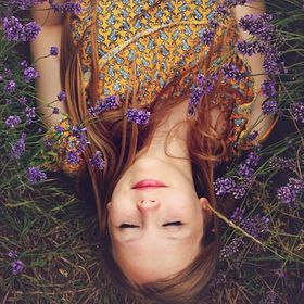 15 minut na relaks. Co możesz zrobić, by poczuć się lepiej?