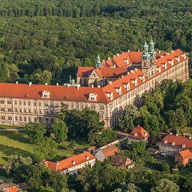 Najpiękniejsze miejsca na majówkę w Polsce. Aż się roi od zabytków