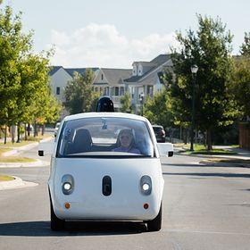 Drogi przyszłości. Rozwiązania, które zmienią nasze ulice