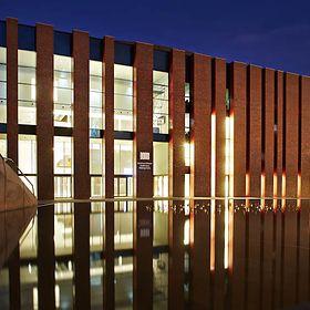 8 polskich budynków, których zazdrości nam cały świat