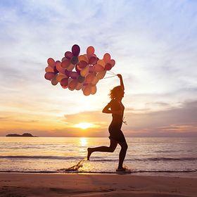 Jak wprowadzać w życiu zmiany i eliminować swoje słabości?