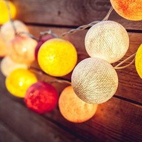 10 niezastąpionych dodatków, które odmienią wnętrza na dobre