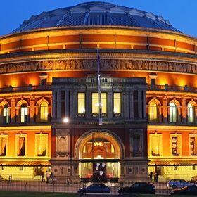 Najpiękniejsze sale koncertowe świata