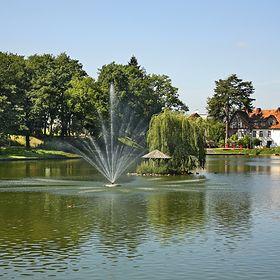 Miejscowości uzdrowiskowe w Polsce – klimat dla odpoczynku i zdrowia