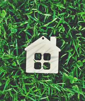 Dom energooszczędny. Jak nim sterować?