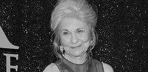 """Nie żyje Magda z """"Seksu w Wielkim Mieście"""". Lynn Cohen miała 86 lat"""