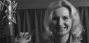 Maja Borkowska nie żyje. Była dziennikarka radiowej Trójki zmagała się z nowotworem
