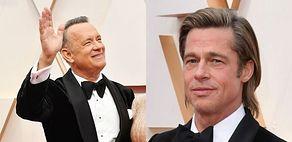Oscary 2020: Najlepszy aktor drugoplanowy - wyniki